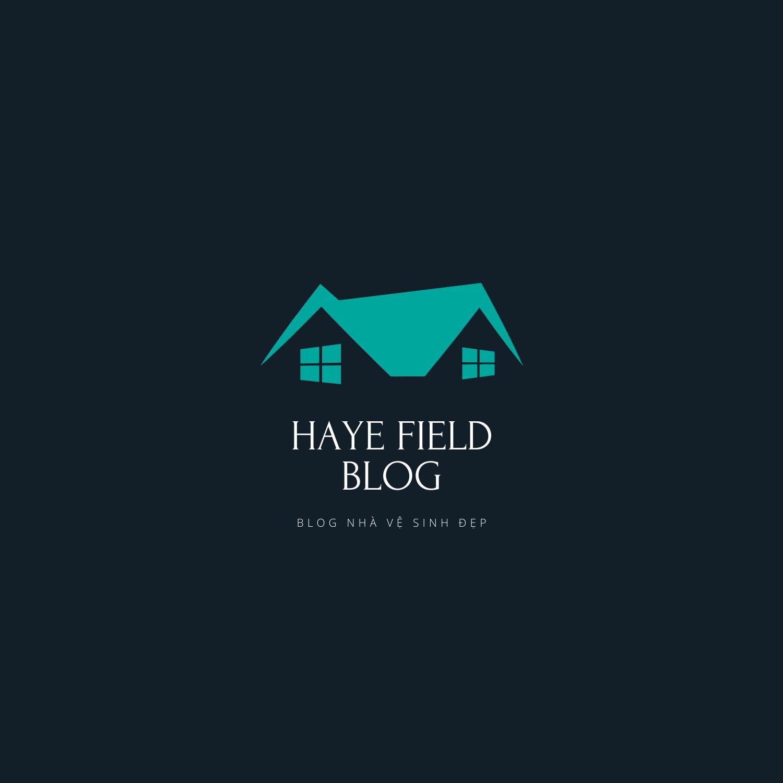 HayeField House