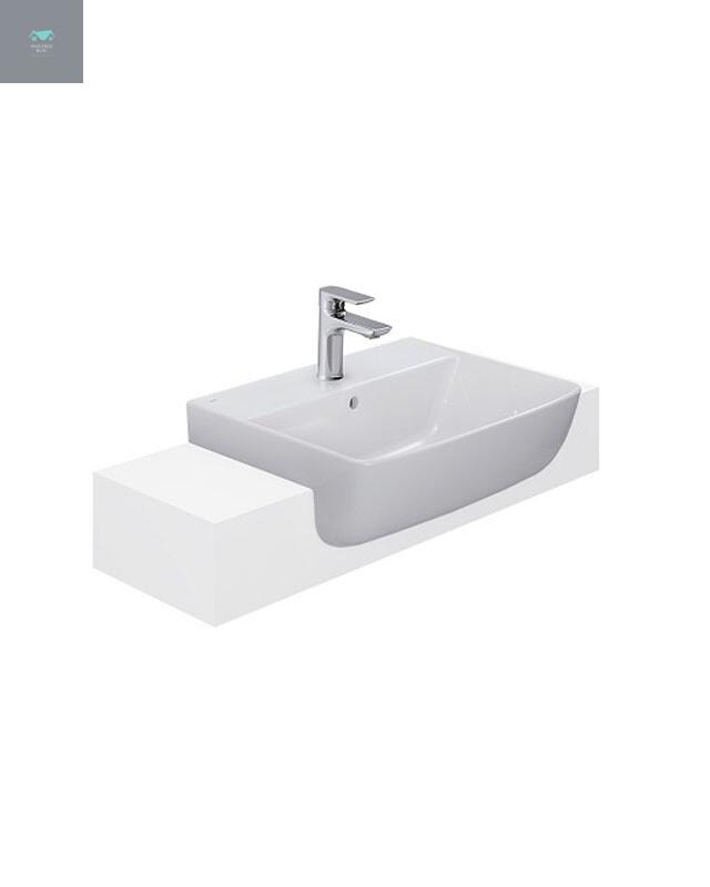Chậu rửa lavabo Inax AL-345V